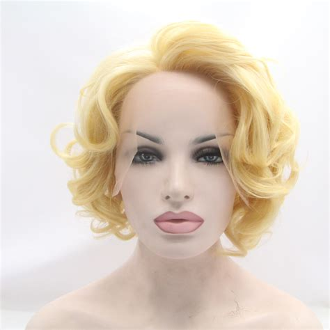 where can i buy the short blonde wig that kim wore in housewifes of atlanta online buy wholesale marilyn monroe wig from china marilyn