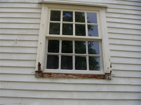 history of house windows history of house windows 28 images windows with a sense of history eye on design