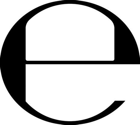 commercio bz simboli di commercio di bolzano