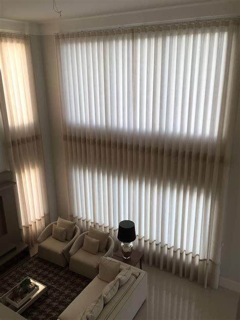 persianas avila cortina de voal e forro cortinas 193 vila