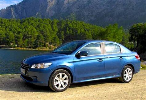 best selling cars 187 israel