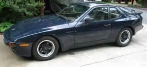 Should I Buy A Porsche 944 Should I Buy This 944 Pelican Parts Technical Bbs