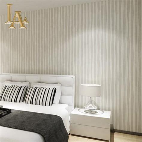 wohnzimmer beige best wohnzimmer beige rosa photos ridgewayng