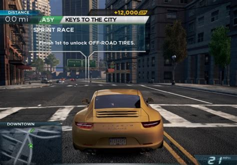 download full version game nfs most wanted download game pc full version free for windows need for