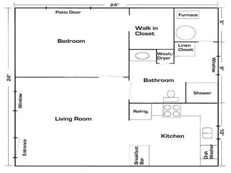 Mother In Law Suite Floor Plans by Garage Conversions In Law Suites Garage Mother In Law