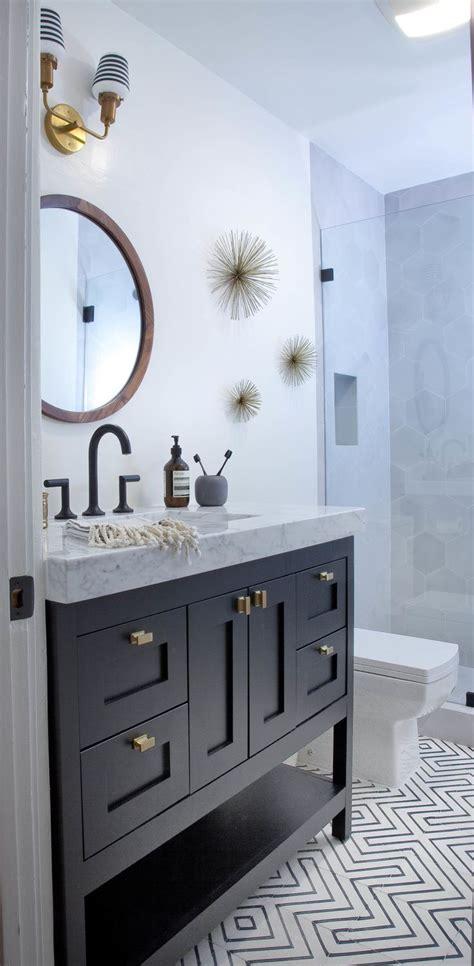 small condo bathroom ideas best 25 condo bathroom ideas on pinterest small
