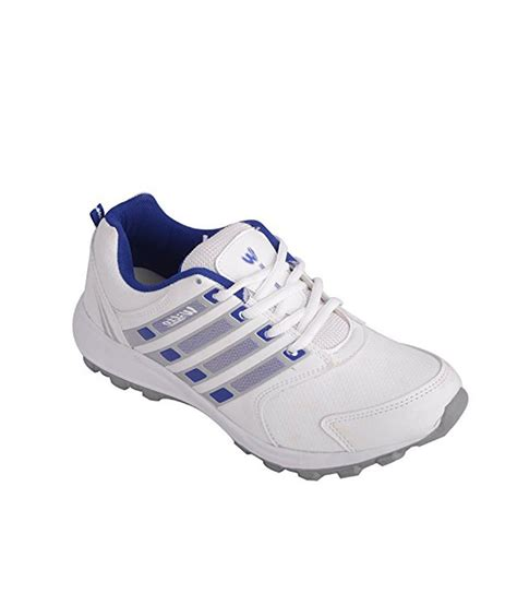 navy blue athletic shoes asian navy blue running sport shoes price in india buy