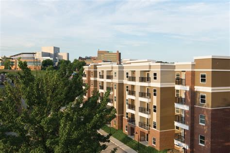 west virginia section 8 housing university park morgantown wv apartment finder