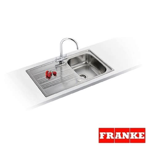 which kitchen sink is the best choice kitchen supplies