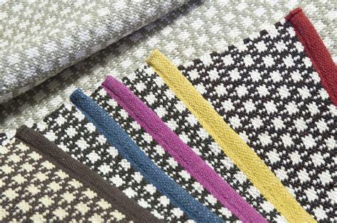 tappeti in cotone grandi tappeti in cotone 20 onfuton