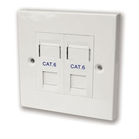 cat 6 outlet wiring free wiring diagrams schematics