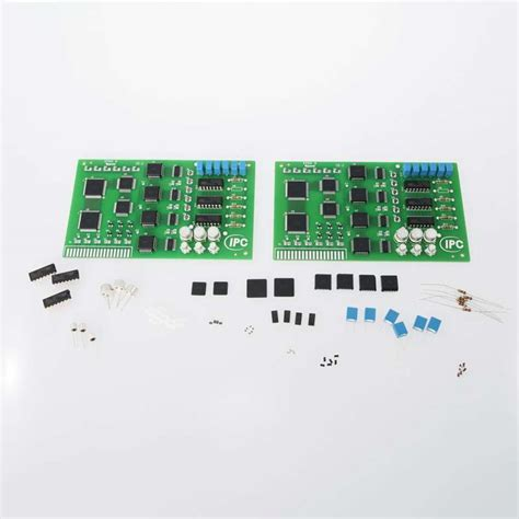 section 405 of ipc ipc 7711 21 soldering rework and repair training kit lead