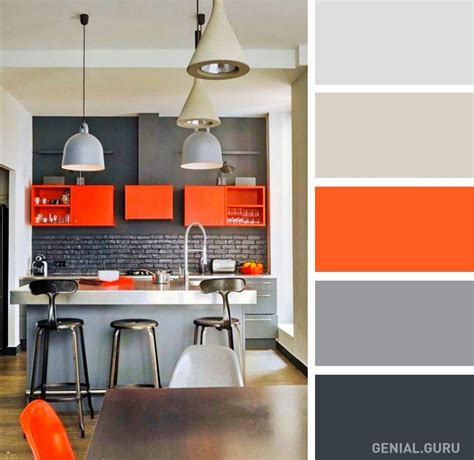 estos los mejores y peores colores para pintar colores para pintar cocinas cocina elegante de madera