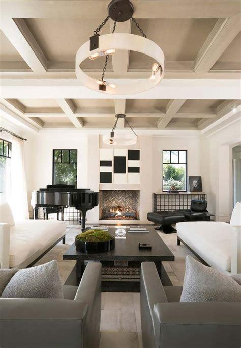 home inside kourtney s california