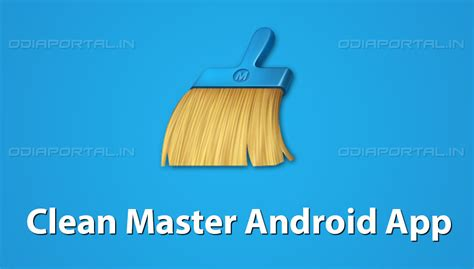 clean master app download free clean master app download free download clean master