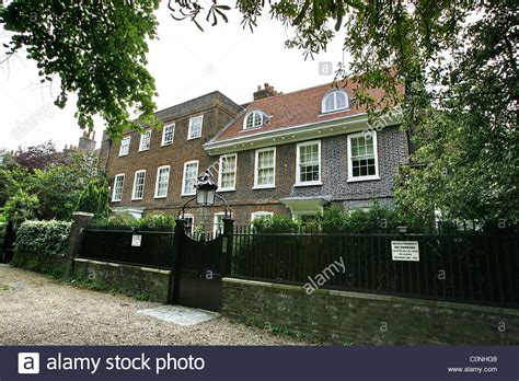 george michael home george michael s house in highgate london england