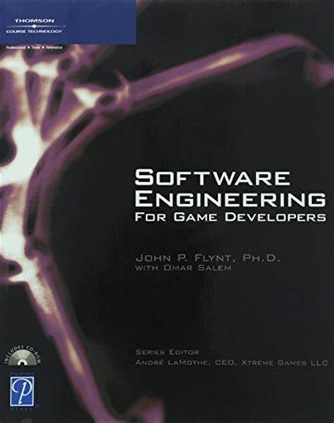 software engineering book by udit agarwal pdf software engineering for developers pdf e
