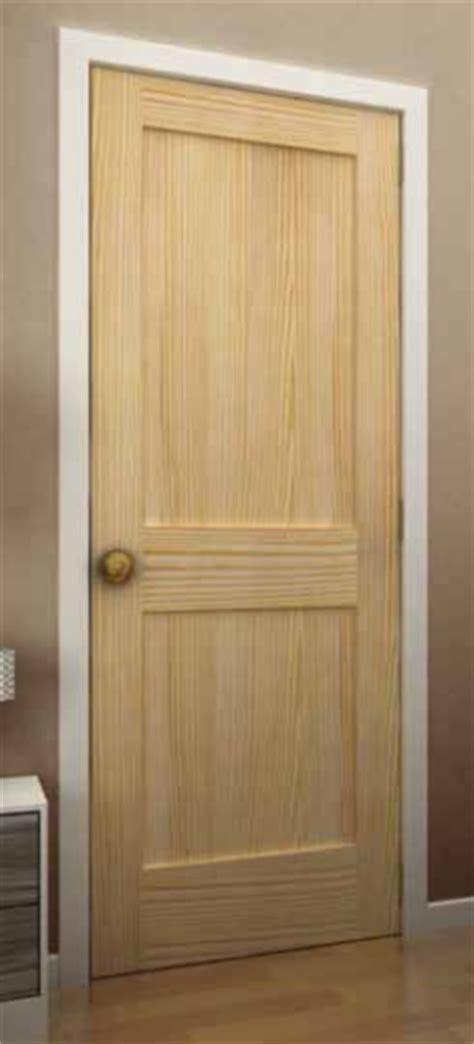 Interior Doors Dallas by Interior Doors Dallas Tx Custom Interior Door Dallas