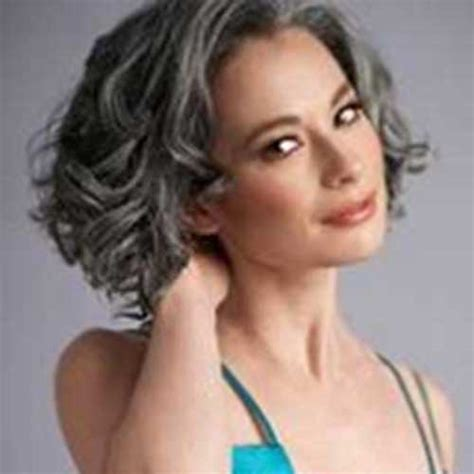 no fuss haircuts for women over 50 no fuss hairstyles for women over 50