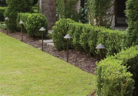 hinkley landscape lighting for outdoor lighting lighting