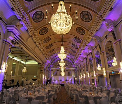 great connaught rooms holborn wishes caterers asian wedding catering