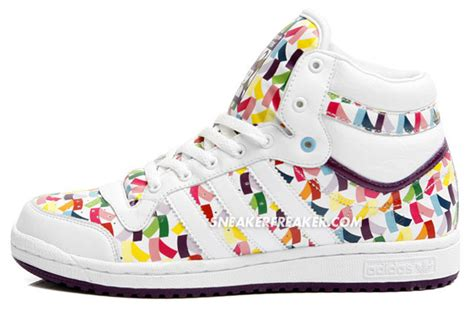 10 Coolest Shoes by Sneakers Images Cool Sneakers Wallpaper And Background