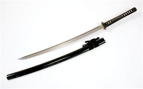 Pedang Samurai Katana Kill Bill Ps36 2 samsir plagiator blogz pembeda antara pedang dan pedang samurai
