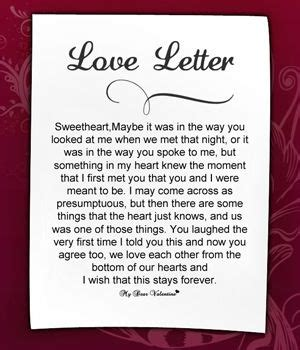birthday love letters 25 best ideas about love letter to girlfriend on