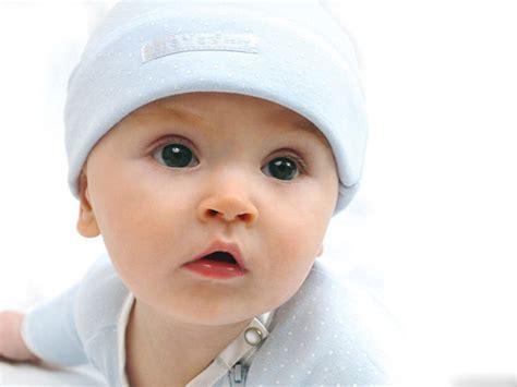 www baby life around us beautiful babies