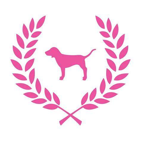vs pink pink vs