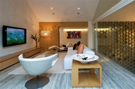 House Renovation Design India Modern Mini Home Theater At Home Remodel With Innovative