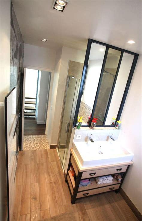 Salle De Bain Idee 1106 by Die Besten 25 Badezimmer 6m2 Ideen Auf