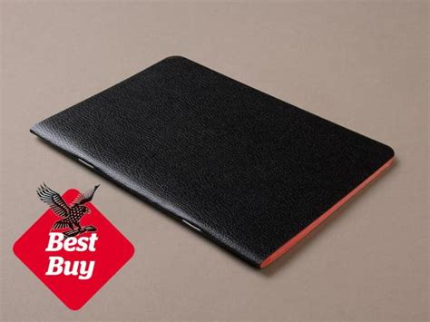best notebooks 10 best notebooks the independent