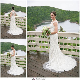 White Mountain NH Wedding Photography Garone Photography