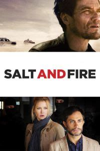 film indonesia 2016 streaming nonton salt and fire 2016 film streaming download movie