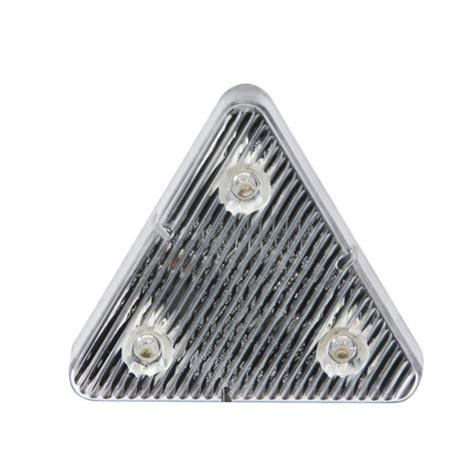 Self Adhesive Led Warning Lights Adhesive Led Light