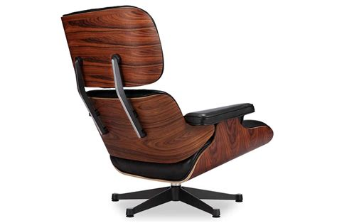 manhattan home design eames review eames longe chair 100 manhattan home design eames review