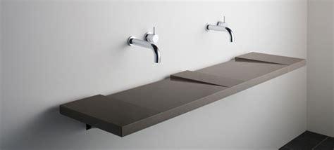 slab sink quartz portfolio fox marble