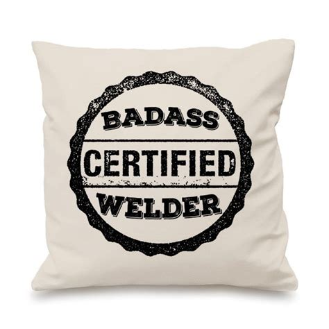 gifts for welders gifts for welders collection on ebay