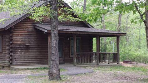 Parvin State Park Cabin Rentals parvin park picture of parvin state park elmer