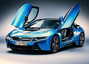 Sport Cars Sports Cars 2015 Wallpapers Hd Wallpaper Cave