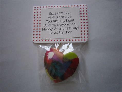 corny valentines day poems snickelfritz february 2011