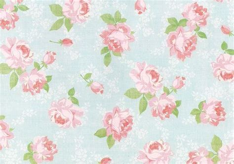 pink floral background pattern tumblr gallery for light blue flowers tumblr floral pattern