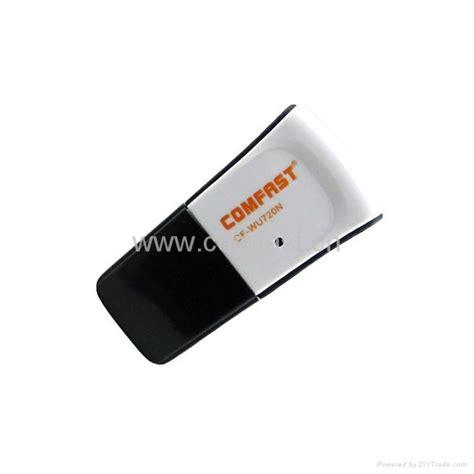 Wifi Hardware comfast cf wu720n ralink 5370 mini wireless wifi usb