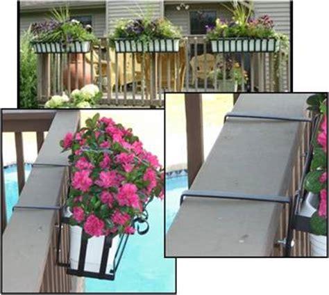 the rail window boxes 36in santiago decora window box w rubbed bronze