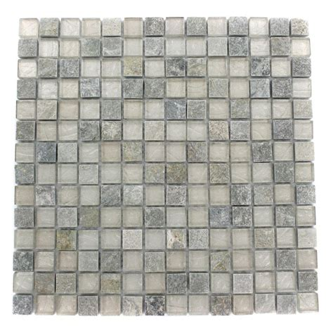 rsmacal page 3 square tiles with light effect kitchen splashback tile tectonic squares green quartz slate and