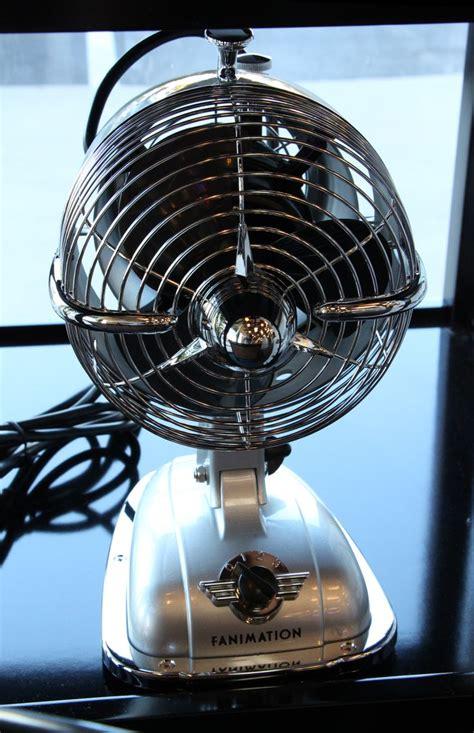 Fanimation Torto Ceiling Fan by Pin By Ceilingfan On Eclectic Ceiling Fans