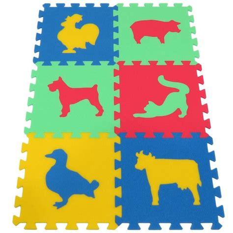 tappeto bambini puzzle puzzle tappeto 28 images tappeto bimbi puzzle idee per