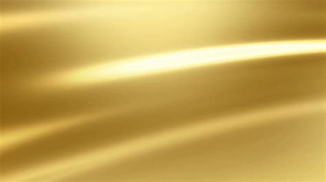 gold abstract wallpaper  images