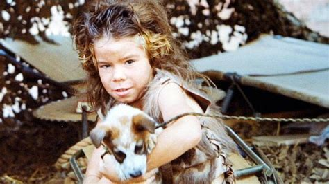 gladesville costume shop from mad max s feral child to sydney jeweller